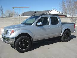 2011 Nissan Frontier Roof Rack - Victoriajacksonshow 2016 Nissan Frontier Pro 4x Long Term Report 1 Of 4 With New And Used Car Reviews News Prices Driver Sportz Truck Tent Forum Vwvortexcom My 1987 Hardbody Xe 2017 Titan King Cab First Look Kings Its S20 Engine Wikipedia Wheel Options 2015 Np300 Navara Top Speed 2006 Nissan Frontier Image 14 Pickup Marketing Campaign Calling All Titans Beautiful Lowering Kits Enthill Lets See Them D21s Page 413 Infamous
