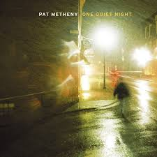 pat metheny my song my song a song by pat metheny on spotify