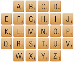 scrabble letter values crna cover letter