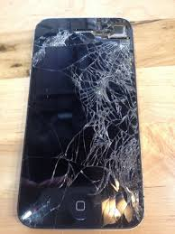 We offer a Walk in iPhone repair service at our East London Store