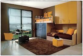 meuble chambre ado meuble chambre ado fille chambre ado garcon design deco