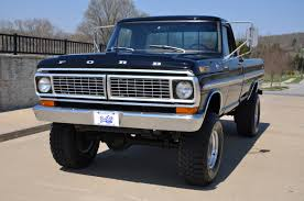 1970 Ford F100 4x4 - News, Reviews, Msrp, Ratings With Amazing Images 1970 Ford F100 Pickup Incredible Time Warp Cdition Ford F250 For Sale Near Cadillac Michigan 49601 Classics On Price Drop Ranger Xlt Short Box Thumbs Up Whever It Goes 1977 Ford Crew Cab 4x4 Old Show Truck Youtube 50 Awesome Of Truck Sale Classiccarscom Cc994692 Vintage Pickups Searcy Ar T95 Dump For Johnny 110 1968 Pick V100s 4wd Brushed Rtr Rizonhobby Flashback F10039s New Arrivals Of Whole Trucksparts Trucks Or