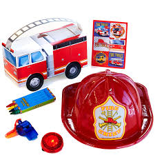 Fire Trucks Favor Box (4-Pack) | BirthdayExpress.com Caillou English 2015 Cartoon Gilbert Gets Caught Up A Tree And To Caillous Delight Fire A New Member Of The Family With Subtitles Video Party Favors Fire Truck Ideas Zombie Trucks Photo Prop Birthdayexpresscom Kenworth Wrecker Coloring Page Wecoloringpage Idcai2504 Lights Sounds Firetruck Red Toys Games Easy Cheap Paper Straw Witch Brooms Halloween Mediacom Tv Movies Shows Jumbo Foil Balloon Favor Box 4pack In His Rcues Friends From Tree Park