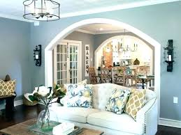 17 Behr Paint Colors For Living Room Choosing Living Room Paint