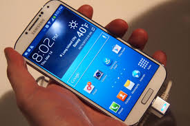 How to Unlock A Samsung Galaxy s4 In Less Than 5 Minutes Why The