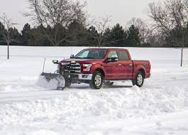 2015 Ford F-150 Snow Plow Option Costs 50 Bucks Sans The Plow ... Pickup Trucks For Sale Snow Plow 2008 Ford F350 Mason Dump Truck W 20k Miles Youtube Should You Lease Your New Edmunds F150 Custom 1977 Truck Clazorg 2007 Xlsd 4x4 Plowutility 05469 Cassone 1991 Used Snow Plow With Western 1997 Oxford White Xl Regular Cab 4x4 19491864 F250 Heavy Trucks Cars Vehicles City Of Allnew Adds Tough Prep Option Across All Dk2 Plows Free Shipping On Suv Snplows