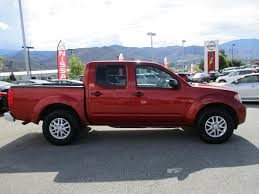 East Wenatchee - Used Nissan Frontier Vehicles For Sale New And Used Nissan Frontier For Sale In Hampshire 2018 Sv Extended Cab Pickup 2n80008 Ken Garff Premier Trucks Vehicles Sale Near Concord Nc Modern Of 2017 Nissan Frontier Sv Truck Margate Fl 91073 Pre Owned Pro4x Offroad Review On Edmton Ab 052018 Vehicle Review Crew Pro4x 4x4 At 2014 Car Sell Off Canada
