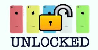 FBI Hacks San Bernardino Gunman s iPhone Without Apple s Help