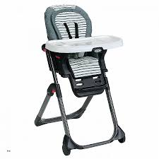 Graco 4 In 1 High Chair - Indianmemories.net