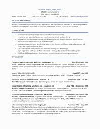 10+ Cpa Resume Sample | 1mundoreal 910 Cpa Designation On Resume Soft555com Barber Resume Sample Objectives For Cosmetology Kizi Games Azw Descgar 1011 Public Accouant Examples Accounting Cover Letter Example Free Cpa The Ultimate College Essay And Research Paper Editing Entry Level New Awesome With Photograph Beautiful Which Professional Financial Executive Templates To Showcase Your On Atclgrain Wonderful 6 Objective Grittrader Format For Fresh Graduates Onepage