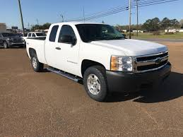 Fayette - Used 2008 Chevrolet Silverado 1500 Vehicles For Sale Used 2013 Chevrolet Silverado 1500 Ls For Sale Butte Mt 2015 Lt Rwd Truck In Savannah 2000 Chevy 2500 4x4 Used Cars Trucks For Sale In Lakeview Explorer Vehicles For Caps Saint Clair Shores Mi 2004 Extended Cab Gainesville Fl 2007 Gmc Sierra Extended Cab Not Specified What Ever Happened To The Affordable Pickup Feature Car 2011 Ford F250 Xl Extended Cab Lift Gate At West Chester Grayson 378 Heavy Spec Dogface Equipment Sales