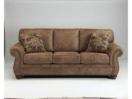 Flexsteel Power Reclining Sofa Julio by Living Room Sofas Gustafson U0027s Furniture And Mattress Rockford Il