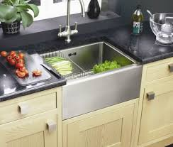 Kitchen Sinks With Drainboard Built In by Sinks Awesome Sink With Drainboard Sink With Drainboard Sink