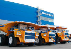 Project 2 Project 2 Belaz Haul Trucks Plant Tour Prime Tour Belaz 75710 Worlds Largest Dump Truck By Rushlane Issuu Belaz 7555b Dump Truck 2016 3d Model Hum3d The Stock Photo 23059658 Alamy Is Used This Huge Crudely Modified To Attack A Key Syrian Pics Massive 240 Ton In India Teambhp Pinterest Severe Duty Trucks And Tippers 1st 90ton 75571 Ming Was Commissioned In 5 Biggest The World Red Bull Filebelaz Kemerovo Oblastjpg Wikimedia Commons