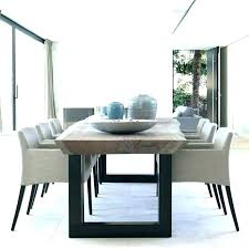 Expensive Dining Room Sets Luxury Table Designer Modern Chairs Great