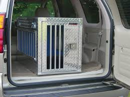 Aluminum Dog Boxes, The Hunter Series By Owens Animal Transit Boxes Ltd Dog Vehicle Cversions Invehicle Storage Sheet Metal Fabrication Archives Smith Attachments Wheel Well Bed Systems For Trucks Hdp Models Filedogboxjpg Wikimedia Commons Truck Slide Vehicles Contractor Talk Amazoncom Tuff Bag Black Waterproof Cargo Deer Creek Business Ukc Forums Custom Built Like New Dog Box From Ft Michigan Sportsman Online Great Of Cute Dogs Page 15 Information All About Owners Truck Bed Kennelbox 5 Ford F150