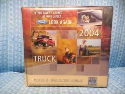 2004 Ford Truck Original Dealer Color & Upholstery Album Light ... Hrca Touch A Truck July 26 2014 Groove Auto Blog Ford Racing Ranger Dakar Asphalt Wiki Fandom Powered By Wikia Recalls 2018 Trucks And Suvs For Possible Unintended Movement 15 Pickup That Changed The World Fseries Super Duty Warranty Review Car Driver Ford Cheif Truck V20 Fs17 Farming Simulator 2017 Fs Ls Mod Simulator Games Android Apk Download Cargo 2011 Mods 3 2004 Simulation Game Is The First Trucking For Ps4 Xbox One Hot Wheels Boulevard Custom 56 Big Hits 164 Scale Die F150 Velociraptor 6x6 By Hennessey Performance Top Speed