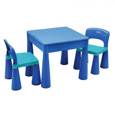 Liberty House Toys - 5 In 1 Multipurpose Activity Table & 2 Chairs – BLUE 12m Kids Adjustable Rectangle Table With 6 Chairs Blue Set Chairs Table Stock Illustration Illustration Of Wall Miniature Hand Painted Chair Dollhouse Ding And Bistro The Door Bart Eysink Smeets Print 2018 Rademakers Spring Daffodills Stock Photo Edit Now 119728 Mixed Square 4 With Four Rose Seats Duck Egg Blue Roses Twelfth Scale Miniature Wooden And In Greek Restaurant Editorial Little Tikes Bright N Bold Greenblue Garden Bluegreen Resin Profile Education