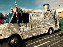 Commercial Kitchen   Stock Pot Malden Stolen Mainely Lobstah Food Truck Is Not Exactly Missing After All What Do Students Think About Boston Trucks Above The Clouds Catering Welcome To Heaven At Sowa Open Market Ma Usa Mw Eats Veganfriendly In Vegan World Trekker Pomaire Chilean Stand Trolley Dogs Roaming Hunger Feeding The Masses With Food Trucks Fitchburg Sentinel Enterprise Curbsidecaps Capriotti Sandwich Shop Truck In Port Of At Maritime Park Youtube Morning Salute Home Facebook