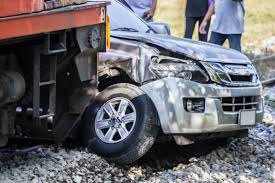 Train Accidents | Houston, TX Railroad Crossing Lawyer Houston Car Accident Lawyer Thurlowlaw Associates Truck Lawyers Attorney Pros In Abraham Watkins Firm Amtrak Train And Semitruck Crash Johnson Garcia Llp Personal Injury Terry Bryant Law Will Subchapter M Revolutionize Tugboat Safety Morrow Attorneys Texas Lost Load Accidents Baumgartner 19 Best Expertise Trucking The What Evidence Is Important When Filing A Claim