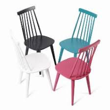 Dining Chair Room Furniture Home Solid Wood Chairs 413891 Cm Windsor Quality Whole Sale Hot New 2017