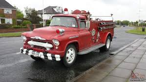 Classic Chevy Truck Parts Uk Home Farm Fresh Garage LtdChevy Truck ...