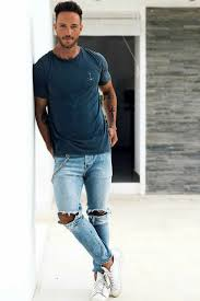 If Youre Interested To Street Wear For Mens 2017 You Might Also Like Browse Our Gallery About Style Or View The Great FASHIONTHESE Below