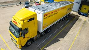 DHL Launches Two New Innovations To Reduce Environmental Impact And ... Dhl Buys Iveco Lng Trucks World News Truck On Motorway Is A Division Of The German Logistics Ford Europe And Streetscooter Team Up To Build An Electric Cargo Busy Autobahn With Truck Driving Footage 79244628 Turkish In Need Of Capacity For India Asia Cargo Rmz City 164 Diecast Man Contai End 1282019 256 Pm Driver Recruiting Jobs A Rspective Freight Cnections Van Offers More Than You Think It May Be Going Transinstant Will Handle 500 Packages Hour Mundial Delivery Stock Photo Picture And Royalty Free Image Delivery Taxi Cab Busy Street Mumbai Cityscape Skin T680 Double Ats Mod American