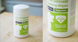 Great Pyrenees Excessive Shedding by Stinky Dog Try These U201cin Between Baths U201d Grooming Wipes That Smell