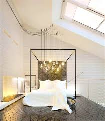 lighting fixtures stunning swag lighting ideas for open space