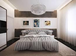 deco chambre chic chambre coucher chic