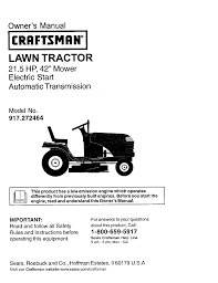 Craftsman Lt2000 Drive Belt Diagram by Sears Lawn And Garden Home Outdoor Decoration