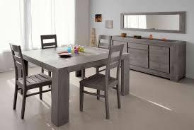 table carr cuisine attachant tables de salle manger et cuisine table carr e chypre 3