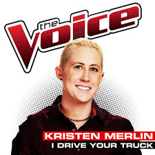 I Drive Your Truck (The Voice Performance) (Single) By Kristen ... I Drive Your Truck Lee Brice Lyrics Youtube Pro Maine Whats Your Favorite Part Of Truck Like Progressive Diesel Motsports What Is Best For Performance Parts Download Album Instrumental Pop Country Tabbi On Twitter Dont Drive A Big Yee Truck If You Cant Park Hit Song Inspired By War Heros Dad Boston Herald Official Music Video Coub Gifs Honda Ridgeline Named 2018 Best Pickup To Buy The Nashville As A Whole The Most Magical Brices Named Acm Song Year