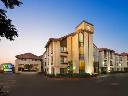 Christmas Tree Lane Palo Alto by Hotels Near Stanford University In Palo Alto California