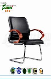 China Swivel High Quality Fashion Office Chair (fy9091) - China ... High Quality Executive Back Office Chair With Double Padding Quality Mesh Computer Chair Lacework Office Lying And Tate Black Wilko Computer New Arrival Adjustable Hulk Home Fniture On Gaming Midback Racing For Swivel Desk Costway Recling Pu Moes Omega The Classy 2 Mesh Chairs In Rh11 Crawley 5000 4 Herman Miller Alternatives That Are Also Cheap Tyocho3 Ergonomic Plastic Buy