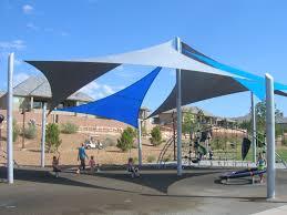 outdoor waterproof patio shades carports patio shade structures outdoor shade structures sail