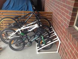 Pvc Bike Rack Design - The Best Bike Of 2018 Slideout Bike Rack Faroutride Truck Bed 13 Steps With Pictures Diy How To Build A Fork Mount For 20 In 30 Minutes Youtube Bed For Frame King Size Bath And Choosing Car Rei Expert Advice Truck Bike Rackjpg 1024 X 768 100 Transportation Pinterest Pipeline Small Oval Oak Coffee Table Ideas Best Carrier To Pvc 25 Rhinorack Accessory Bar From Outfitters Back Tire Rackdiy Page 2 Tacoma World