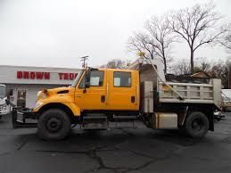2006 International 7400 Sfa, Toledo OH - 120398301 ... Tipper Truck Iveco Mp380e42w 6x6 Dump Trucks Useds Astra Home Load Trail Trailers Largest Dealer Auto And Toy Trader Used Trucks Second Hand For Sale By Sotrex Limited Ford Thames Youtube Commercial For New Heavy Duty Unique Truck App Vignette Classic Cars Ideas Boiqinfo Arizona Sales Commercial Trader Chip Alaskan Equipment March 2015 Morris Media Network Issuu Mazda Titan Wikipedia Michigan Welcome