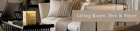 Hickory Chair Furniture Co Living Room Den & Foyer