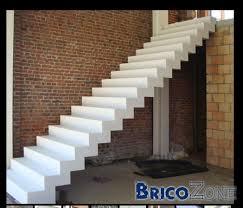 escalier béton 2 5 tonnes à placer comment faire