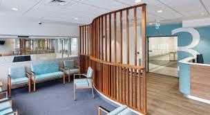 100 Artas Architects Design Of The Launceston General Hospital