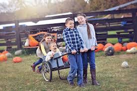 Pumpkin Farms In Channahon Illinois by Dollinger Family Farm Pumpkin Farm Channahon Il Photography
