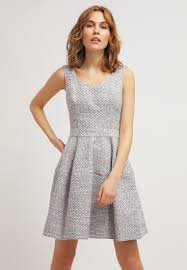 HUGO KONELLA Summer Dress Light Pastel Pink Women Enjoy ... Hugo Boss Blue Black Zip Jumper Mens Use Coupon Code Hugo Boss Shoes Brown Green Men Trainers Velox Watches Online Boss Orange Men Tshirts Pascha Faces Coupons Discount Deals 65 Off December 2019 Blouses When Material And Color Are Right Tops In X 0957 Suits Hugo Women Drses Katla Summer Konella Dress Light Pastel Pink Enjoy Rollersnakes Discount Actual Discounts The Scent Gift Set For