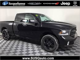 Dodge Trucks For Sale In York Pa Inspirational Susquehanna Chrysler ... 2017 Ram 1500 For Sale Near Northbrook Il Sherman Dodge Chrysler Great Deals On Certified Used Ram Trucks For In Tampa Jeep Of Hoopeston New Allnew 2019 Truck Canada Junction Auto Sales Dealership Mount Airy Cdjr Fiat Dealer Davis Yulee Fl Cars Trucks Sale Smithers Bc Frontier Chevy Diesel In Ct Perfect Scap Pickup Pa Best Of Courtesy Buy A 2500 Compass Durango Or 5500 Long Hauler Concept Power Magazine