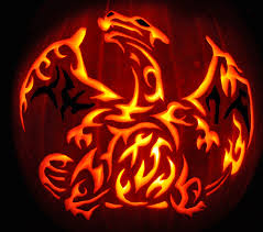 Lord Of The Rings Pumpkin Stencils by Happy Halloween Pumpkin Carving Thread Page 3 Realgm