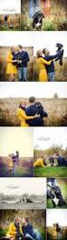 79 Best Couples By Me Images On Pinterest Chester Couples by Best 25 Fall Dog Photos Ideas On Pinterest Dog Engagement