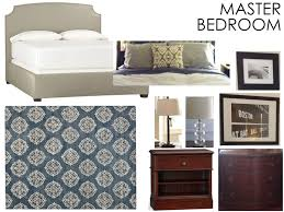 Pottery Barn Master Bedroom by Pottery Barn Sledgehammer With Style