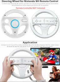 2PCS Mario Kart Racing Steering Wheel For Nintendo Wii Remote Game ... Monster Jam Path Of Destruction Wii Review Any Game Gt Pro Series Nintendo Game Japanese U Super Monkey Ball Bana Blitz Index Video Gamescollectionnintendo Wiiscansfull Size Obsession 1996 Present C Matthew 32gb Premium Mega Bundle With 2 3 Wiimote Plus 4x4 World Circuit Amazoncouk Pc Games Excite Truck 2006 Box Cover Art Mobygames Sonic And The Secret Rings Target Exclusive Metroid Prime Corruption Fandom Powered By Wikia
