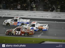 Feb 16, 2007 - Daytona Beach, FL, USA - JACK SPRAGUE (#60 Truck ... Camping World Extends Sponsorship For Nascar Truck Series Coke Zero 400 At Daytona Preview 500 Entry List Entire Spdweeks Schedule Promatic Automation To Endorse Justin Fontaine In Truck Series Wacky Sports Photos Of The Week Through Feb 24 Photos Elliott Sadler Came 2nd Closest Finish Ever Racing News The 10 Power Rankings After And Pro All Stars Spud Speedway Race Reactions Up 26trucksr01daytona5 Iracingcom Motsport Xfinity Stponed By Rain Spokesman 2018 Schedule Mpo Group 2015 Atlanta Motor